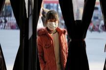 تعداد مبتلایان در مرکز شیوع کرونا در چین صفر شد/ آمریکایی ها به رغم هشدارها به تعطیلات بهاری رفتند