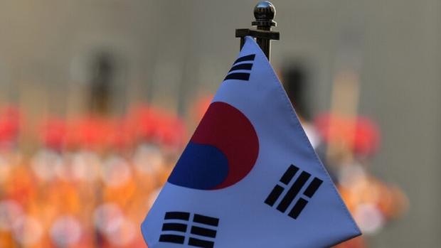 کره ای ها دست خالی ایران را ترک کردند