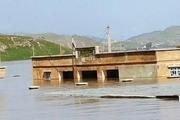 دستور تخلیه روستای چم شیر سیروان صادر شد