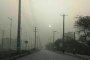 تشکیل تیم کارشناسان برای اتخاذ راهکار کاهش «ازن» در تهران