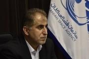 تکمیل ۳ ماهواره سنجشی و مخابراتی ایران در سال جاری