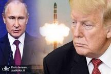 آیا جنگ سرد جدید در جهان به راه افتاده است؟