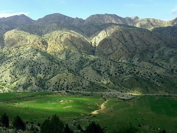32 هزار هکتار زمین در خراسان شمالی رفع تداخل شد