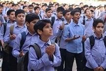 10اردوگاه دانش آموزی درخوزستان فعال است