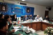 خیران استان مرکزی در رفع مشکلات دانشگاه فرهنگیان بکوشند