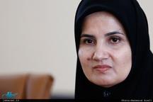جنیدی: شورای نگهبان فقط دو سه مورد از توضیحات من و ظریف را پذیرفت و بقیه را رد کردند