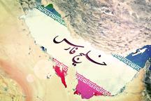 شهروندان زنجانی: رئیس جمهوری آمریکا تاریخ نمی داند