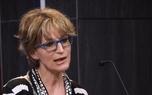 گزارشگر ویژه سازمان ملل بن سلمان را متهم اصلی قتل خاشقجی دانست