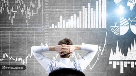 آشنایی با دو روش معامله در بازارهای مالی