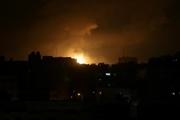 با پایان جنگ غزه روزهای سختی در انتظار رژیم اشغالگر است