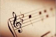 ضبط آثار موسیقی نواحی گیل و دیلم در گیلان آغاز شد