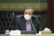 درخواست وزیر صمت از روحانی برای واگذاری مابقی سهام ایران خودرو در بورس + عکس نامه