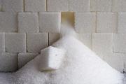 ۱۰ تن شکر احتکار شده در یزد کشف شد