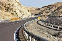 استاندار تهران: قطعه یک آزاد راه تهران ـ شمال تابستان سال 97 به بهره برداری می رسد