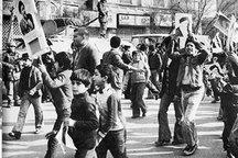 قیام 7 دی قزوین، روزی که در تاریخ مبارزات انقلاب جادوانه شد