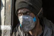 ۲۷۷ کردستانی مشمول طرح یارانه دستمزد شدند