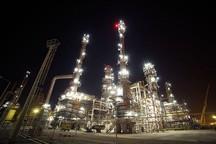 پالایشگاه ستاره خلیج فارس در زمره صنایع سبز کشور قرار دارد