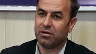 موردی از ابتلا به کرونا در مراکز بهزیستی زنجان گزارش نشده است