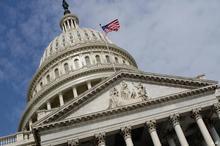 درخواست ۱۱ سناتور آمریکایی برای معافیت ۹۰ روزه ایران از تحریمها
