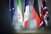سفیر فرانسه: تلاش می کنیم برجام قبل از انتخابات ایران احیا شود