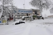 برقدار شدن ۱۹۰ روستای گیلان  تنها ۹ روستای بدون برق در رودسر