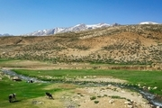 امسال پاییز دیرتر از راه می رسد/ پیش بینی دمای بیش از نرمال در برخی استان ها
