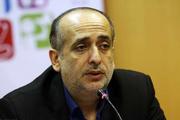 ۲۲ نفر به تعداد مبتلایان به کرونا در زنجان افزوده شد
