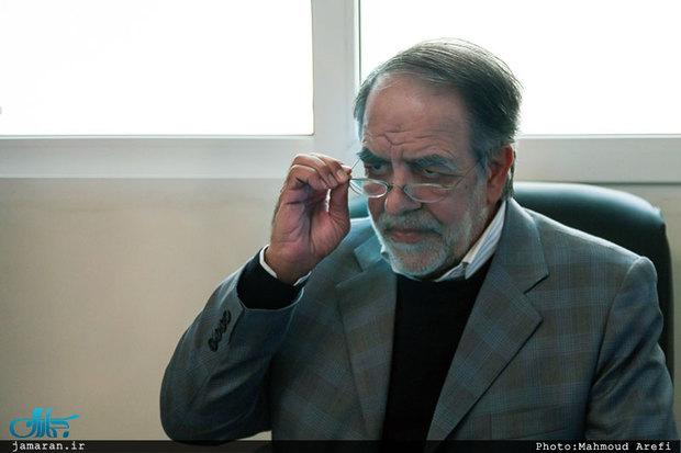 ترکان: مدعیان ولایتمداری باید از نظر اعلام شده توسط رهبری تبعیت کنند