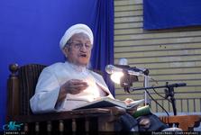 نظر آیت الله صانعی در مورد ازدواج زن مسلمان با مرد غیر مسلمان و تعدد زوجات چه بود؟