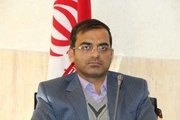 سه کارمند شهرداری فردیس بازداشت شدند