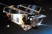 سقوط ماهواره ۵۶ ساله ناسا در بامداد فردا به زمین