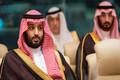تنش در دولت بایدن بر سر بن سلمان