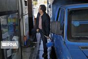 وانتبارهای فاقد اسناد حمل بار با کاهش سهمیه سوخت مواجه میشود