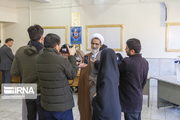 ۵۰۰ خبرنگار انتخابات چهارمحال و بختیاری را پوشش میدهد