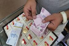 ارزش لیر ترکیه در پی حمایت آنکارا از باکو در جنگ قره باغ کاهش یافت