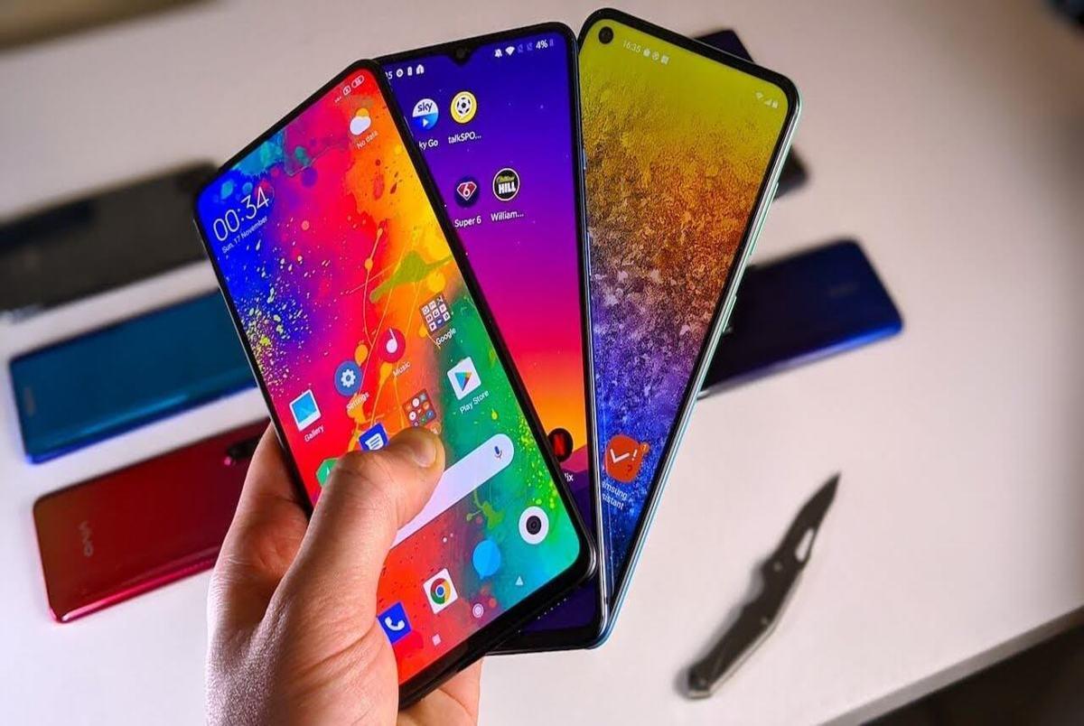 احتمال ممنوعیت واردات برخی مدل های تلفن همراه + اسامی گوشی هایی که شاید ممنوع شوند