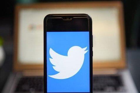 توئیتر از کاربران حق عضویت می گیرد