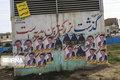 ۹۷ تذکر به ستادهای متخلف انتخاباتی درخوزستان