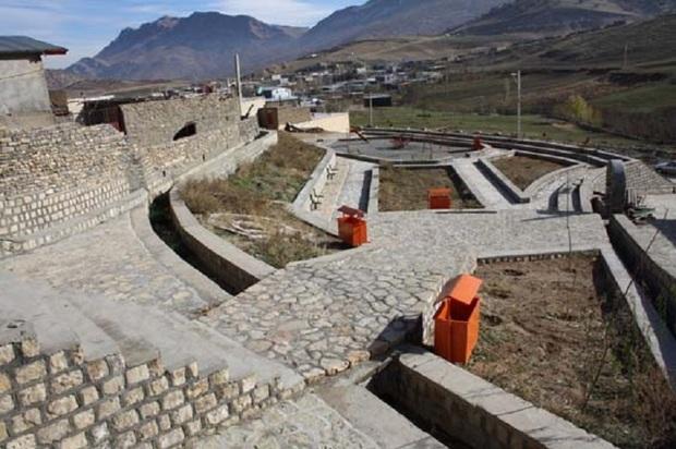 فرماندار: خدمات انقلاب در روستاهای ری بی نظیر است