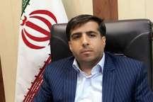 صدور مجوز 2 پروانه نشر کتاب در جنوب کرمان