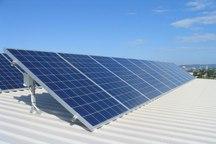 شرایط تولید 2500 مگاوات انرژی الکتریکی در کرمان فراهم است