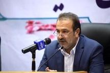 بخش معدن از مزیتهای استان فارس است  توسعه بخش معدن شغلهای پایهای را ایجاد میکند