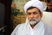 منتخب مردم جنوب استان بوشهر در مجلس، نخبگان را به همکاری فراخواند
