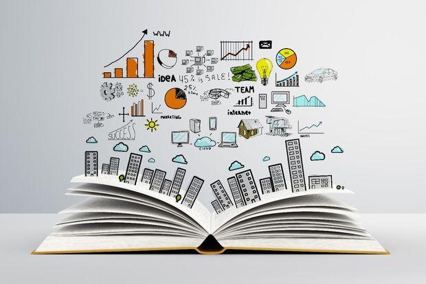 ۵۰ رویداد استارتاپی با هدف نوآوری در صنعت سنتی کشور برگزار میشود