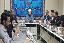 ۱۷۹نفر از داوطلبان انتخابات مجلس در استان همدان تایید صلاحیت شدند