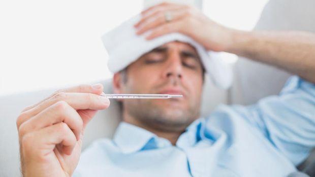 رعایت بهداشت، راهکار مناسب پیشگیری از آنفلوآنزا