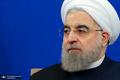 روحانی: امروز نیاز ما به وحدت و اتحاد و یکپارچگی است