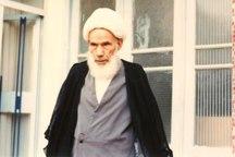 یادی از آیت ا... شیخ علی محمد ابن العلم از وعاظ مشهورخوزستان