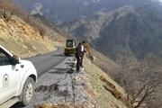 طرح احیای ارغوان در منطقه هورامان اجرا می شود