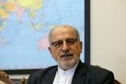 معاون ظریف: معادلات در اینستکس برای ایران قانع کننده نیست